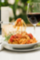wine and spaghetti.jpg
