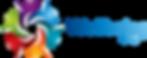 Wellbeing4U Logo