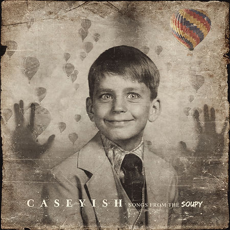Caseyish%20-%20Song%20From%20The%20Soupy