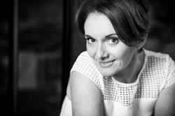 Portraits d'Arnaud Sobczyk