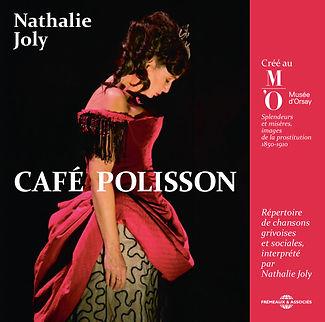 Café polisson.jpg