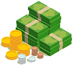 money-PNG-e1532606569895.png
