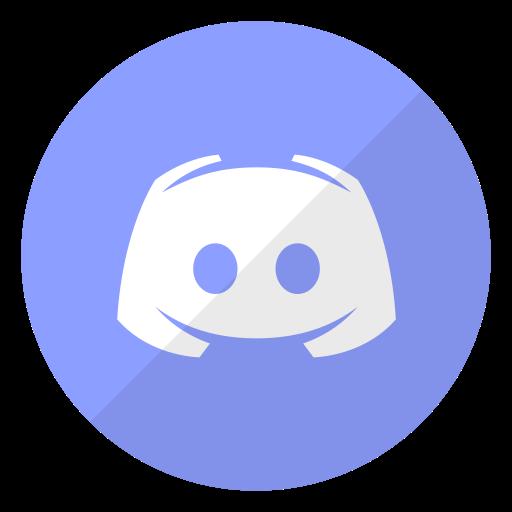 Discord-Logo-1200x1200.png