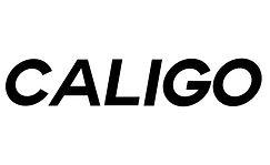 CALIGO LOGO W FONT 2 black.jpg