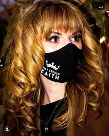 Just Enough Faith LLC Portrait