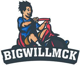 bigwillmck logo.jpg