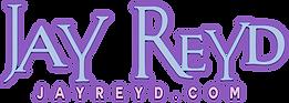 jay reyd logo prep.png