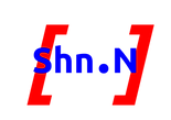 Shnazzy Network Logo.png