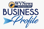 WV NEWS BizProfile.PNG