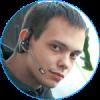 Кирилл, руководитель поддержки onlinePBX