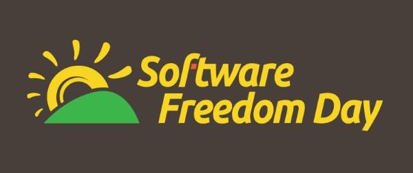 День свободного программного обеспечения