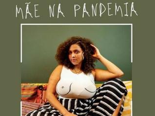 Single - Mãe na Pandemia