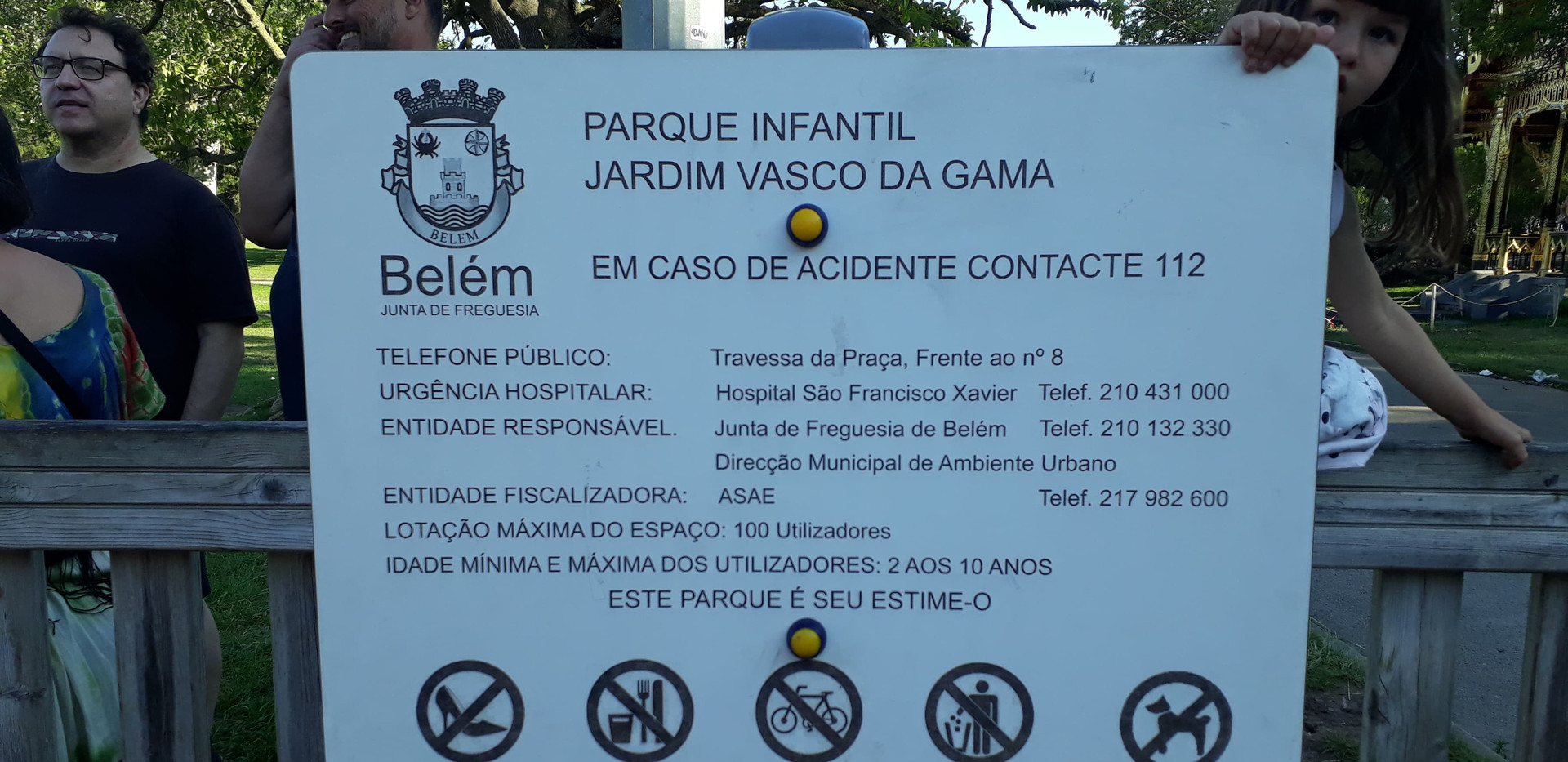 Belém - Lisboa - Portugal