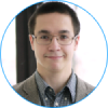 Дмитрий, специалист поддержки onlinePBX