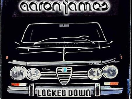Locked Down V1