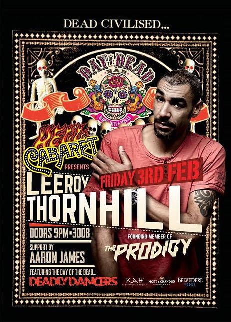 LEEROY THORNHILL - THE PRODIGY, Phuket Feb 2017.jpg