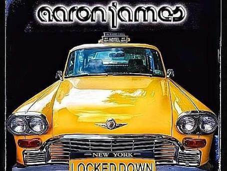 Locked Down Vol. 2