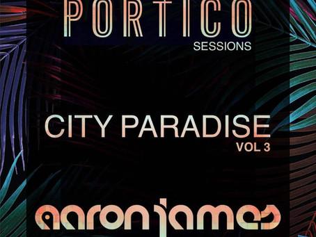 Portico City Paradise - Vol.3
