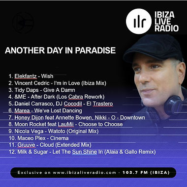 Another-Day-In-Paradise-Monday-17-may-20