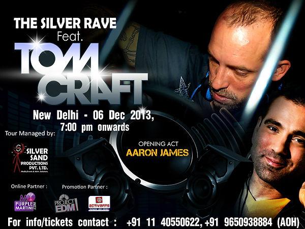 Tomcraft, New Delhi, Dec 2013.jpg