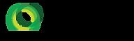 IGBC Membership Logos 2021_Standard 1.pn