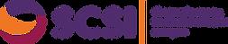 SCSI_Logo_RGB.png