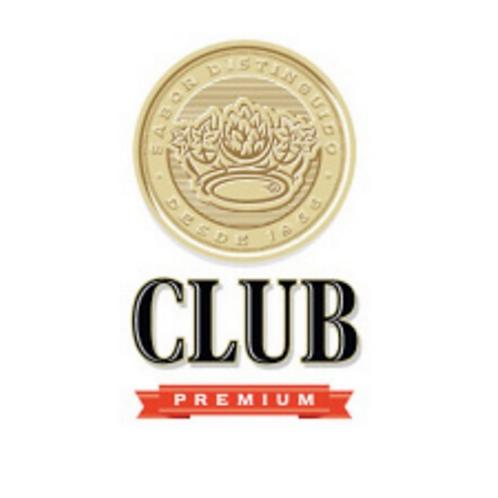 BEBIDA - CERVEZA CLUB 330ml