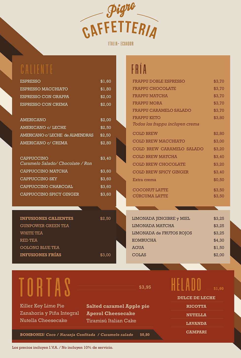 MENU PIGRO PASTA BAR web-04.jpg