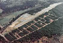 Crest-Airpark-overhead-1.jpeg