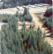 Crest-Airpark-Janet-G-house-1972.jpeg