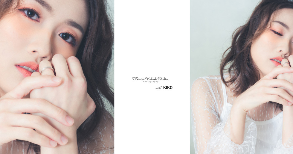 KIN_Kiko-001.jpg