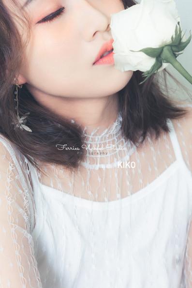 KIN_Kiko-003.jpg