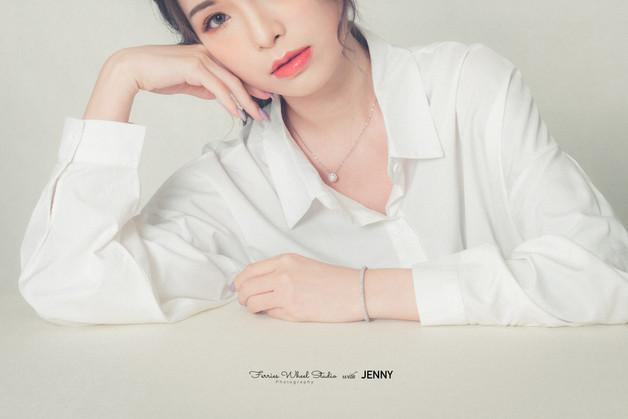 KIN_JENNY_008.jpg