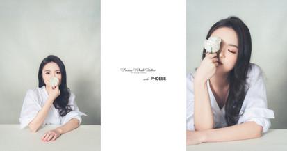 Kin_Phoebe-002.jpg