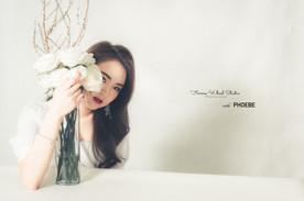Kin_Phoebe-014.jpg