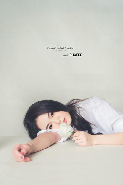 Kin_Phoebe-001.jpg
