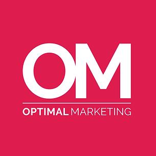 agência optimal marketing marketing digital imobiliario