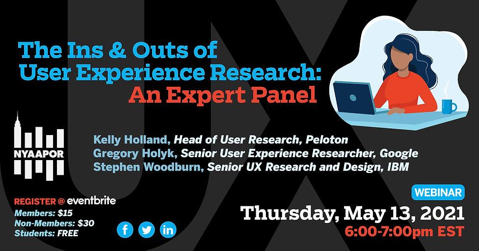 UX Research Invite B_FINAL.jpg