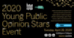 Young Public Opinion Stars Event D.jpg