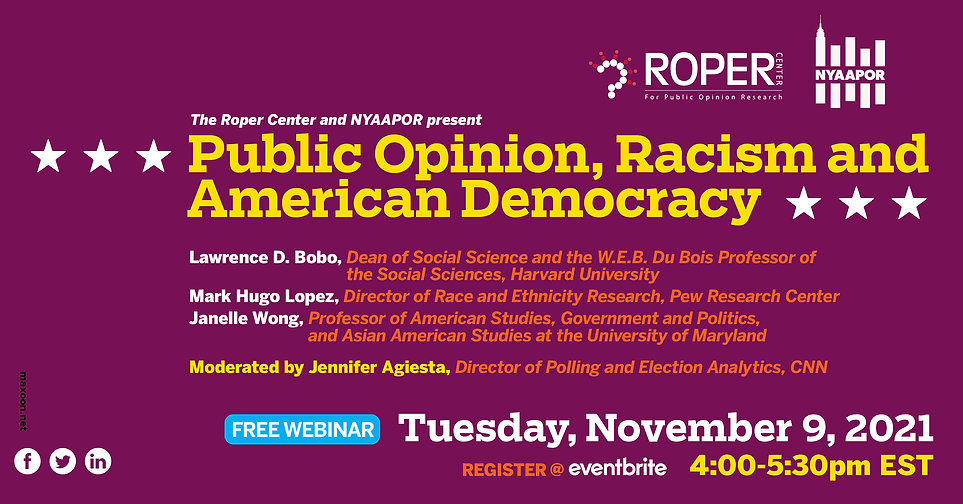 Racism & Democracy Invite_FINAL.jpg