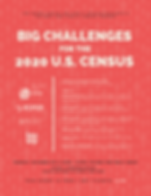 NYAAPOR - Big Challenges FINAL.png