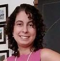 amanda marzilliano_membership chair.png