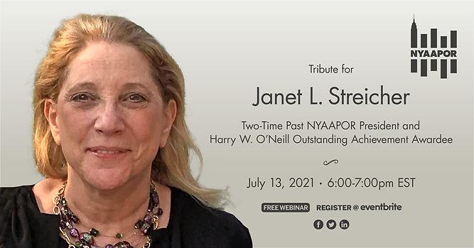 Tribute to Janet Streicher C[11569].jpg