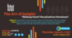 Data Visualization Invite.jpg