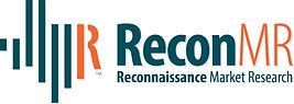 RCN_Logo_horz_RGB.jpg