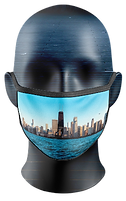 58078-face-mask-mockup working.png