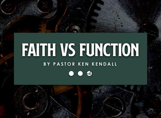 Faith vs Function   Rethinking Church In Kansas City
