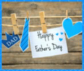 Copy of Fathers Day AGR Bottomless Brunc