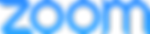 Zoom_Video_Communications_Company_Logo_u