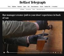 Belfast Telegraph.jpg